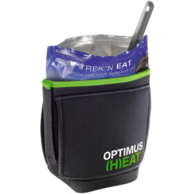 Optimus Heat Insulation Pouch